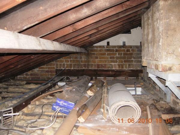 f1569-dscn1470-loft