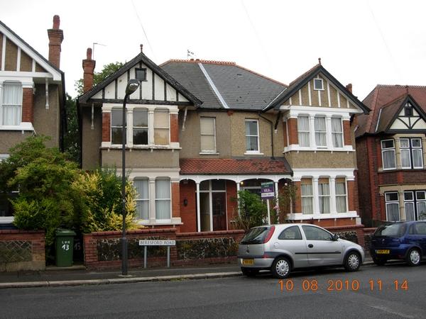 f1584-dscn2877-edw-house