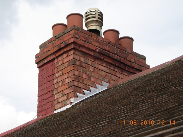 f1586-dscn2987-chimney
